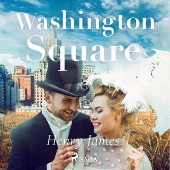 : Washington Square