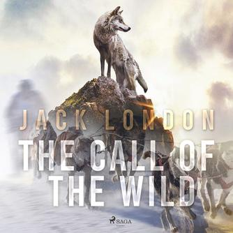 : The Call of the Wild