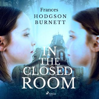: In the Closed Room