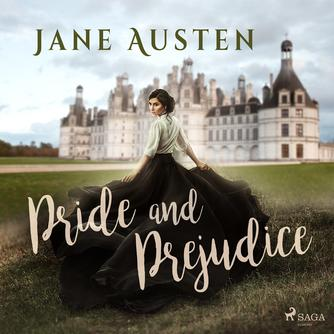 : Pride and Prejudice