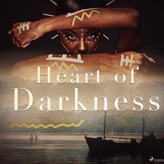 : Heart of Darkness