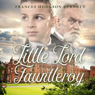 : Little Lord Fauntleroy