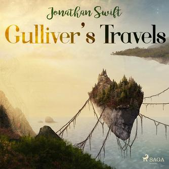 : Gulliver's Travels