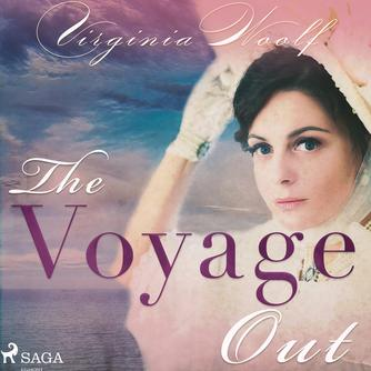 : The Voyage Out