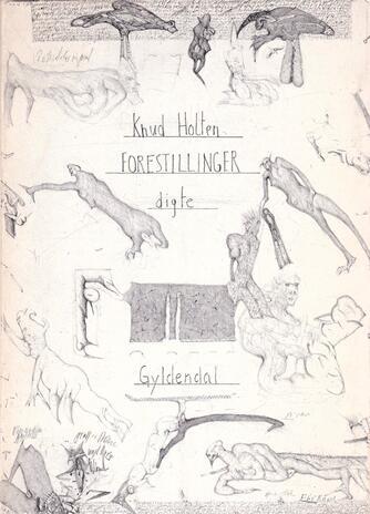 : Forestillinger