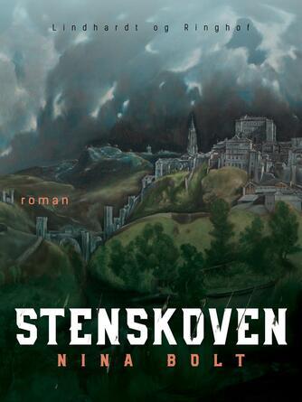 : Stenskoven