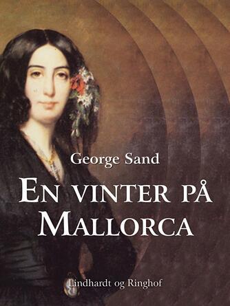 : En vinter på Mallorca