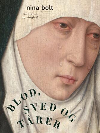 : Blod, sved og tårer
