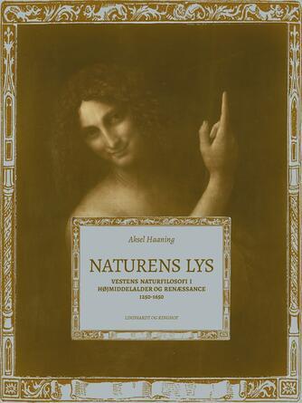 : Naturens lys