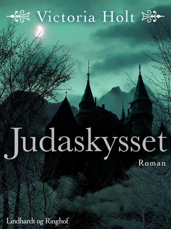 : Judaskysset