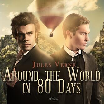: Around the World in 80 Days