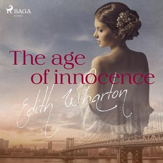 : The Age of Innocence