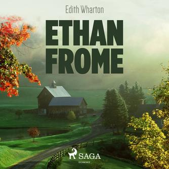 : Ethan Frome
