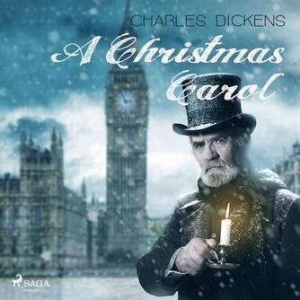 : A Christmas Carol
