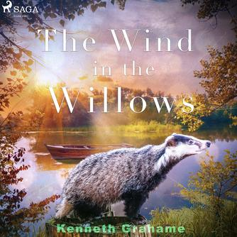 : The Wind in the Willows