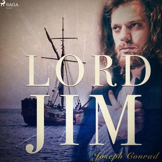 : Lord Jim