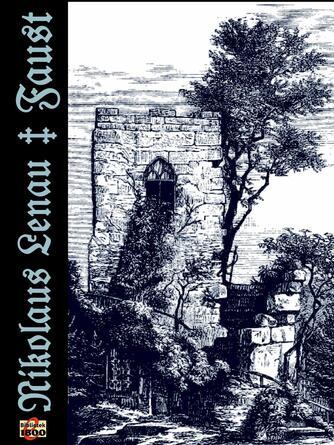 Nikolaus Lenau: Faust