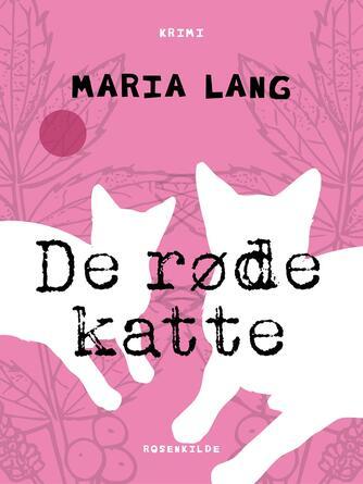 : De røde katte