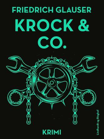 : Krock & Co.