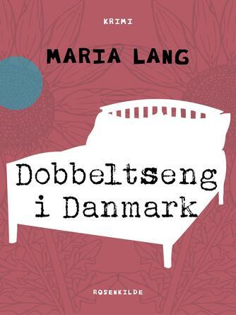 : Dobbeltseng i Danmark