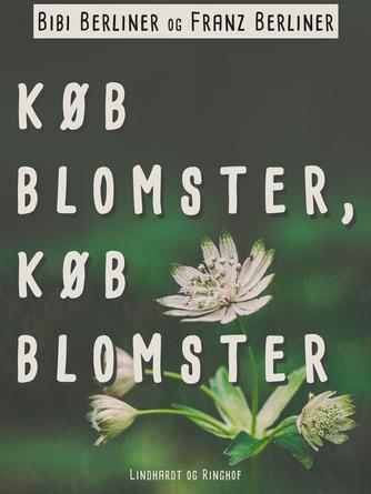 : Køb blomster, køb blomster