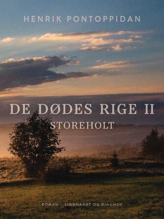 : Storeholt