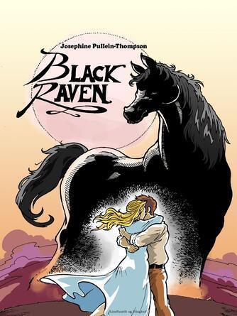 : Black Raven