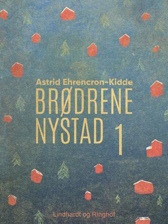 : Brødrene Nystad