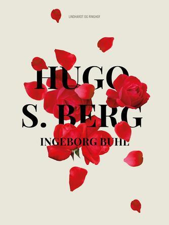 : Hugo S. Berg