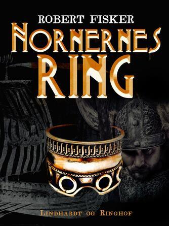 : Nornernes ring