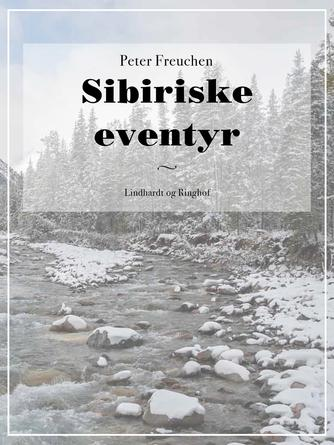 : Sibiriske eventyr