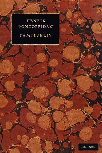 : Familjeliv