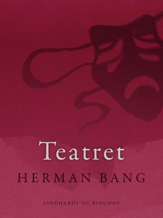 : Teatret