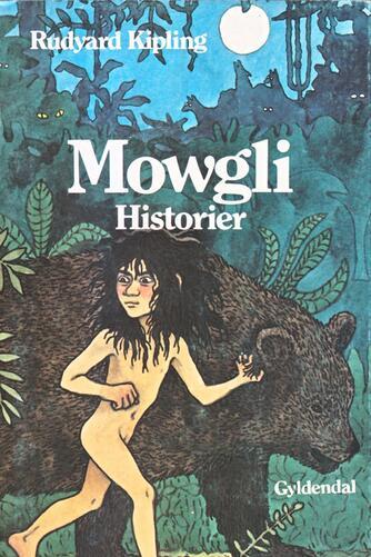 : Mowgli historier