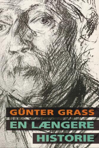 Günter Grass: En længere historie