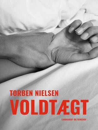 Torben Nielsen (f. 1918-04-22): Voldtægt