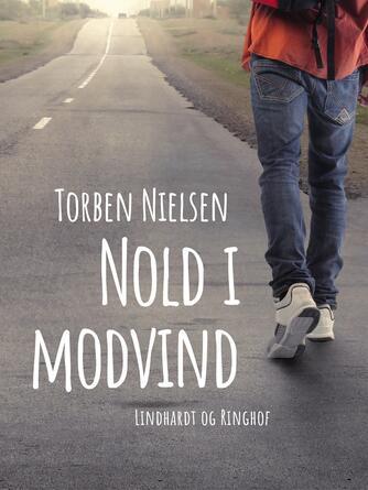 Torben Nielsen (f. 1918-04-22): Nold i modvind