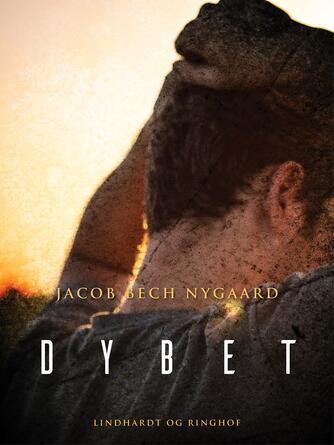 J. Bech Nygaard: Dybet