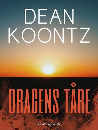Dean R. Koontz: Dragens tåre