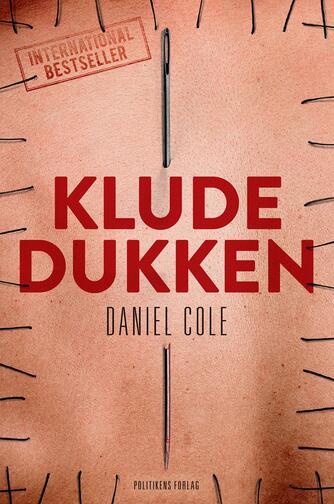 Daniel Cole: Kludedukken