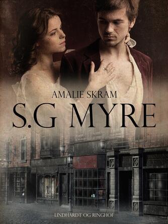 : S.G. Myre