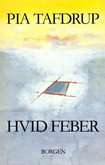 : Hvid feber
