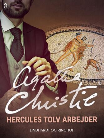 Agatha Christie: Hercules' tolv arbejder