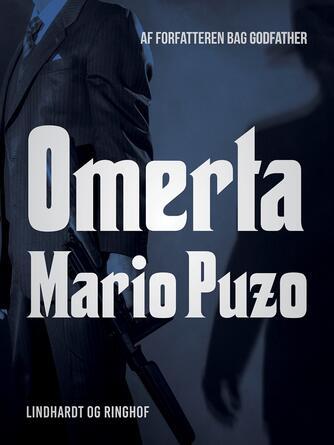 Mario Puzo: Omerta