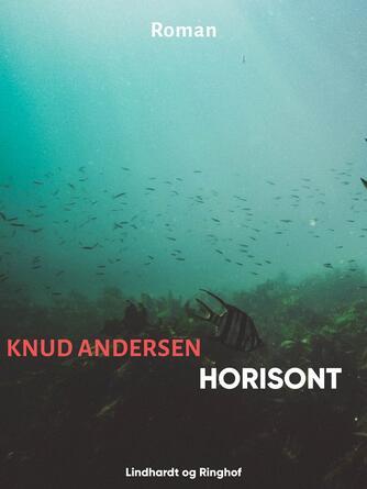 Knud Andersen (f. 1890): Horisont