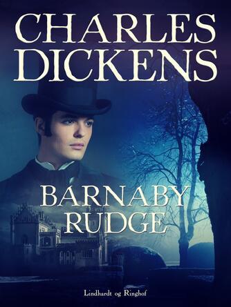 : Barnaby Rudge