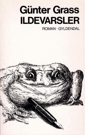 Günter Grass: Ildevarsler