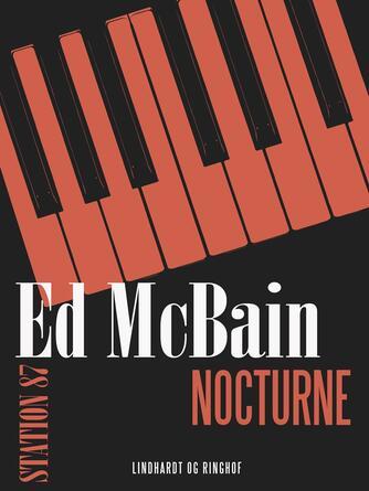 Ed McBain: Nocturne