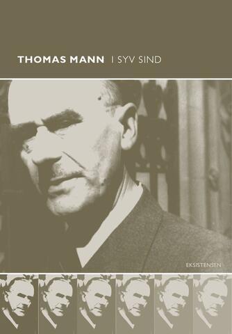 : Thomas Mann i syv sind