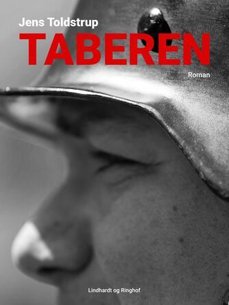 Jens Toldstrup (f. 1915): Taberen